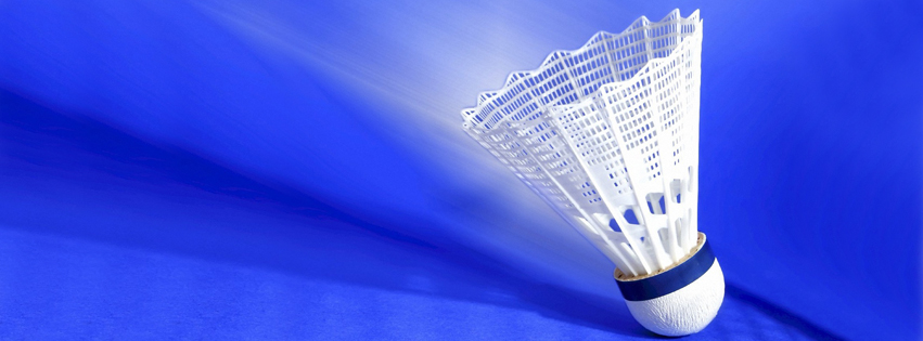 Tadcaster86 Badminton Club